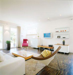 house-1635-modernes-design-doppelhaus-mannheim-von-luxhaus-2