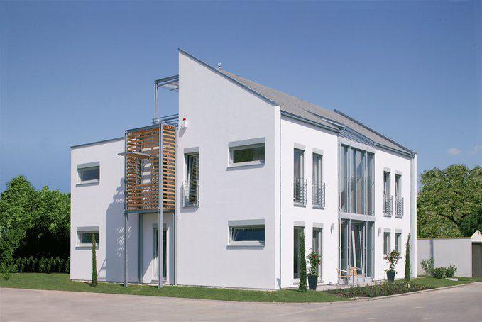 house-1635-modernes-design-doppelhaus-mannheim-von-luxhaus-5