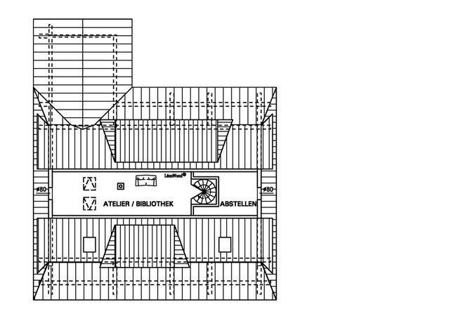 house-1636-grundriss-romantisches-blockhaus-biocel-von-leonwood-1