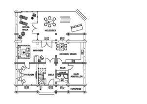 house-1636-grundriss-romantisches-blockhaus-biocel-von-leonwood-3