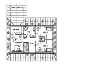 house-1636-grundriss-romantisches-blockhaus-biocel-von-leonwood-4