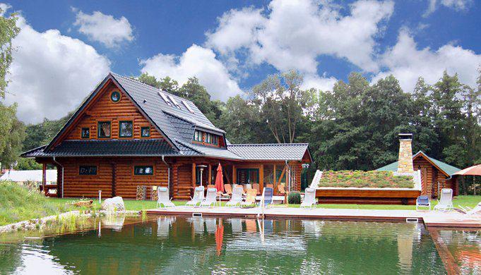 house-1636-romantisches-blockhaus-biocel-von-leonwood-2