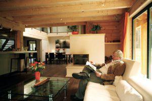 house-1654-fullwood-schoeneiche-blockhaus-am-waldrand-1