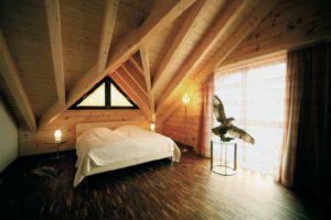 house-1654-fullwood-schoeneiche-blockhaus-am-waldrand-5