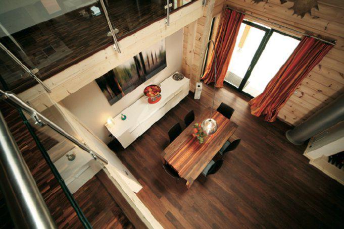house-1654-fullwood-schoeneiche-blockhaus-am-waldrand-6