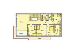 house-1665-grundriss-dg-individueller-haus-entwurf-ps-haus-in-hanglage-von-wolf-haus-1