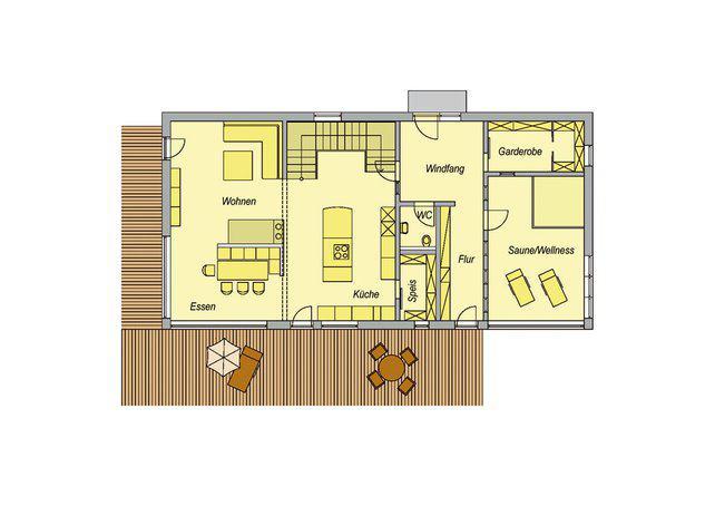 house-1665-grundriss-eg-individueller-haus-entwurf-ps-haus-in-hanglage-von-wolf-haus-1