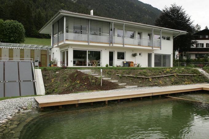 house-1665-individueller-haus-entwurf-ps-haus-in-hanglage-von-wolf-haus-7