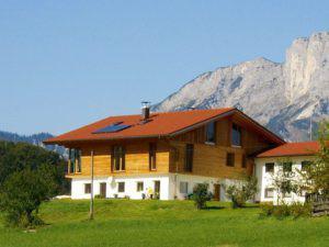 house-1668-finnforest-resch-berchtesgaden-1