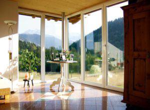 house-1668-finnforest-resch-berchtesgaden-2