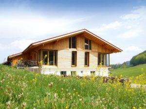 house-1668-finnforest-resch-berchtesgaden-3