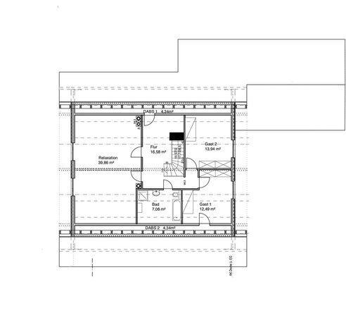 house-1668-finnforest-resch-berchtesgaden-dg-1