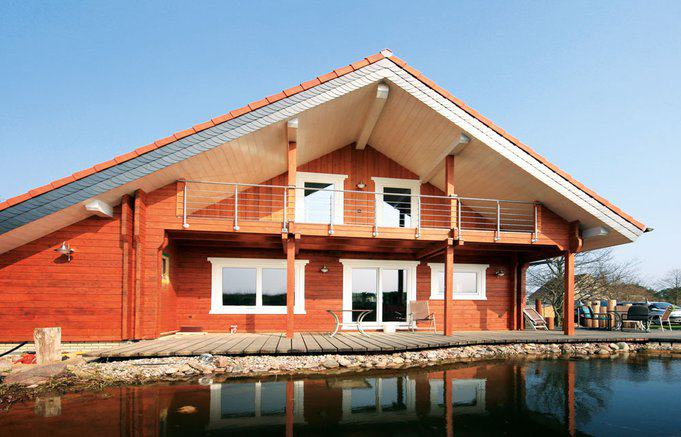 house-1670-leon-wood-scandic-skandinavischer-schick-aus-fichte-2