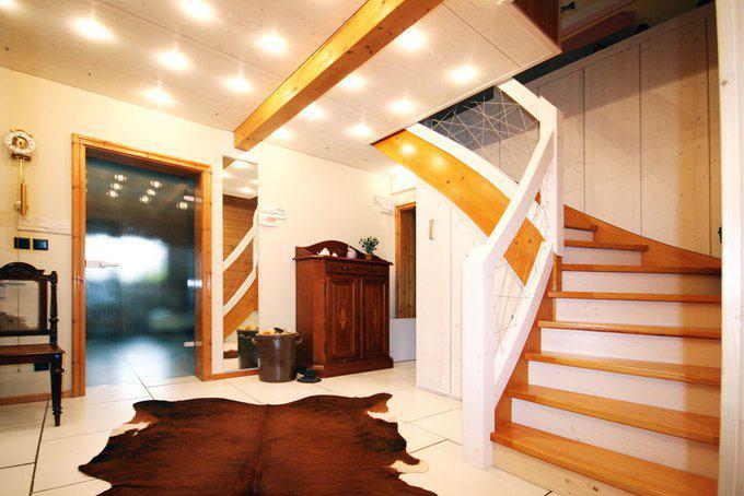 house-1670-leon-wood-scandic-skandinavischer-schick-aus-fichte-3