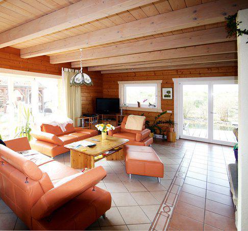 house-1670-leon-wood-scandic-skandinavischer-schick-aus-fichte-4
