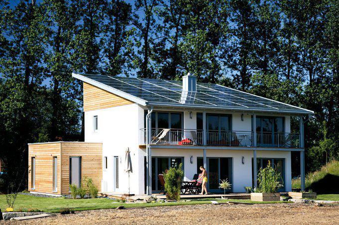 house-1672-bio-ener-gie-haus-von-holzbau-kuehlborn-2