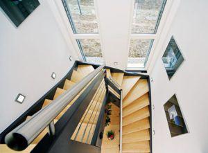 house-1674-plusenergiehaus-erlangen-von-fertighaus-weiss-1