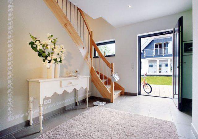 house-1678-schwoerer-sonneninsel-2