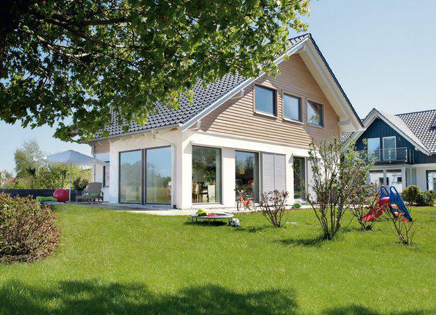 house-1678-schwoerer-sonneninsel-5