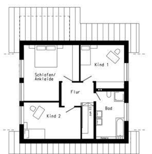 house-1678-schwoerer-sonneninsel-dg-2