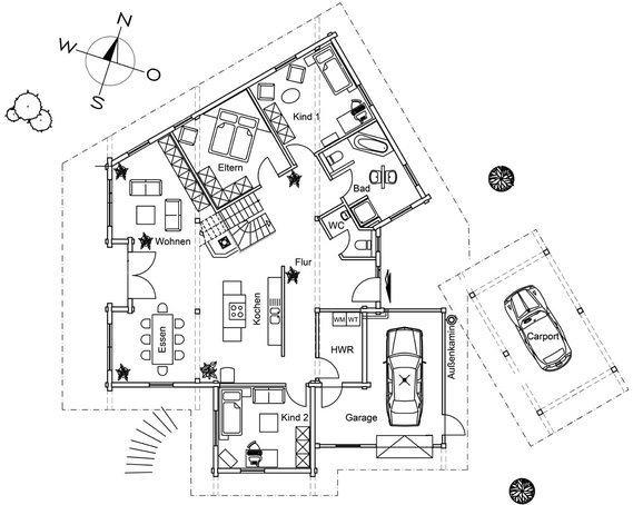 house-1680-grundriss-eg-fullwood-rosenberg-1