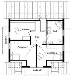 house-1682-grundriss-einfamilienhaus-akermann-von-schwoerer-modern-und-komfortabel-wohnen-1