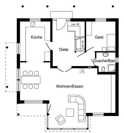 house-1682-grundriss-einfamilienhaus-akermann-von-schwoerer-modern-und-komfortabel-wohnen-2