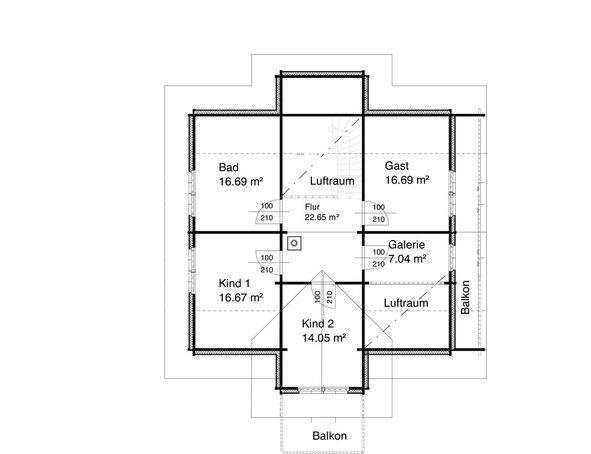 house-1683-grundriss-nordic-blockhaus-sparsamer-finne-3