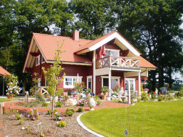 house-1683-nordic-blockhaus-sparsamer-finne-1