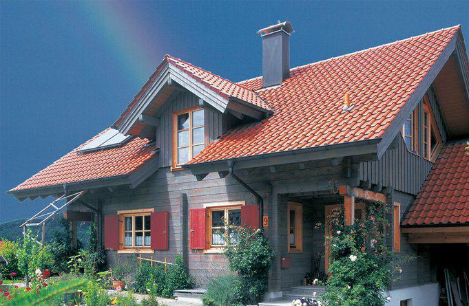 house-1684-waldhausen-von-rems-murr-oekologisches-holzhaus-2