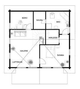 house-1687-grundriss-dachgeschoss-modernes-holzhaus-neudenau-von-rems-murr-1