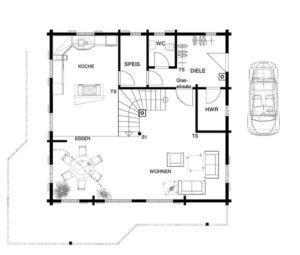 house-1687-grundriss-erdgeschoss-modernes-holzhaus-neudenau-von-rems-murr-1