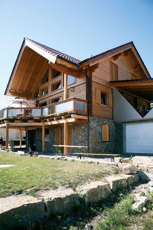 house-1687-modernes-holzhaus-neudenau-von-rems-murr-1