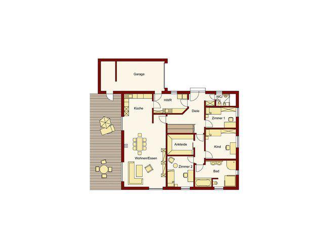 house-1688-bungalow-in-barrierefrei-bruns-von-wolf-haus-grundriss-2