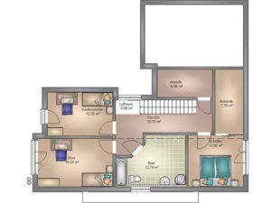 house-1691-grundriss-holzhaus-herdan-im-effizienzhaus-standard-von-roreger-2