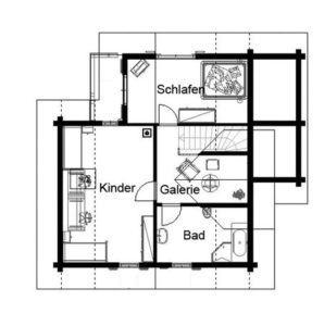 house-1692-grundriss-dachgeschoss-muster-blockhaus-von-rems-murr-1