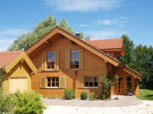 house-1692-muster-blockhaus-von-rems-murr-2