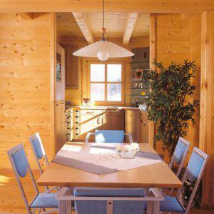 house-1692-muster-blockhaus-von-rems-murr-3