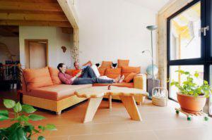 house-1695-fullwood-sonnenfeld-2