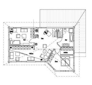 house-1695-grundriss-og-sonnenfeld-von-fullwood-1