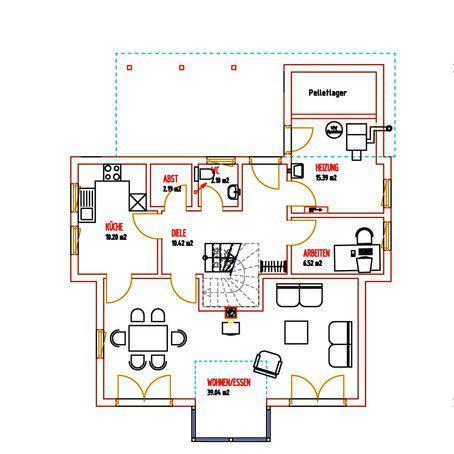house-1699-buedenbender-haus-vogt-eg-2