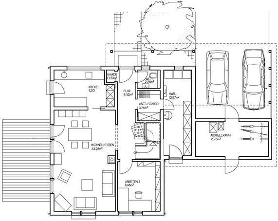 house-1701-179