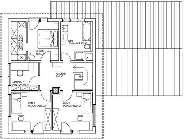 house-1701-181