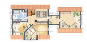 house-1703-dachgeschoss-64