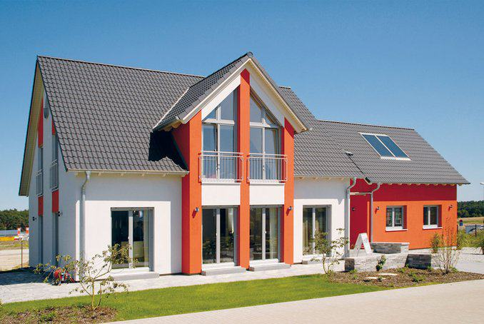 house-1703-effizienzhaus-musterhaus-hessdorf-169-von-haas-fertigbau