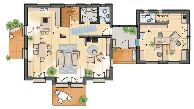 house-1703-erdgeschoss-77