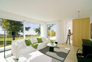 house-1705-schlichte-eleganz-musterhaus-mannheim-von-keitel-2