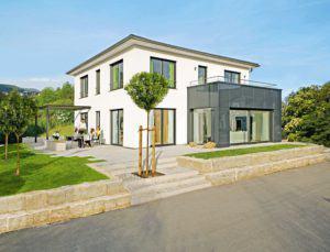 house-1705-schlichte-eleganz-musterhaus-mannheim-von-keitel-3