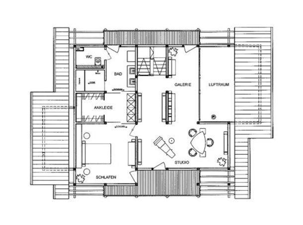 house-1707-grundriss-dg-1