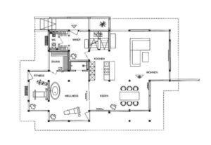 house-1707-grundriss-eg-1